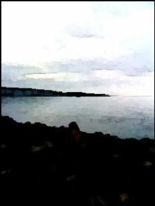 IMG_0352[1]